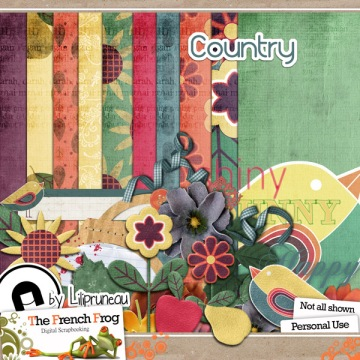 Lilipruneau_country_Preview